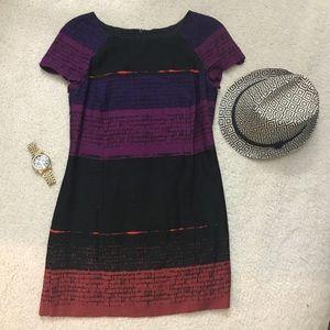 Trina Turk Dress Size XS